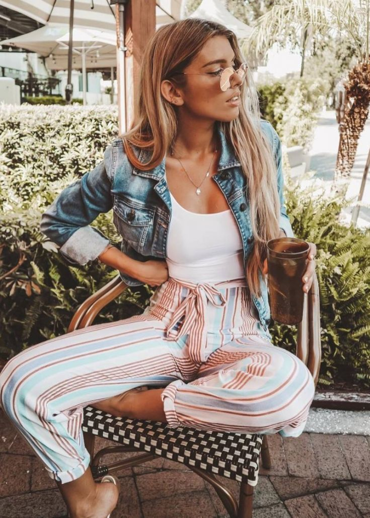 30 Cozy Fall Boho Outfits To Try Right Now Outfit Ideas