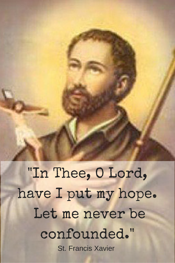Image result for Francis Xavier, pictures