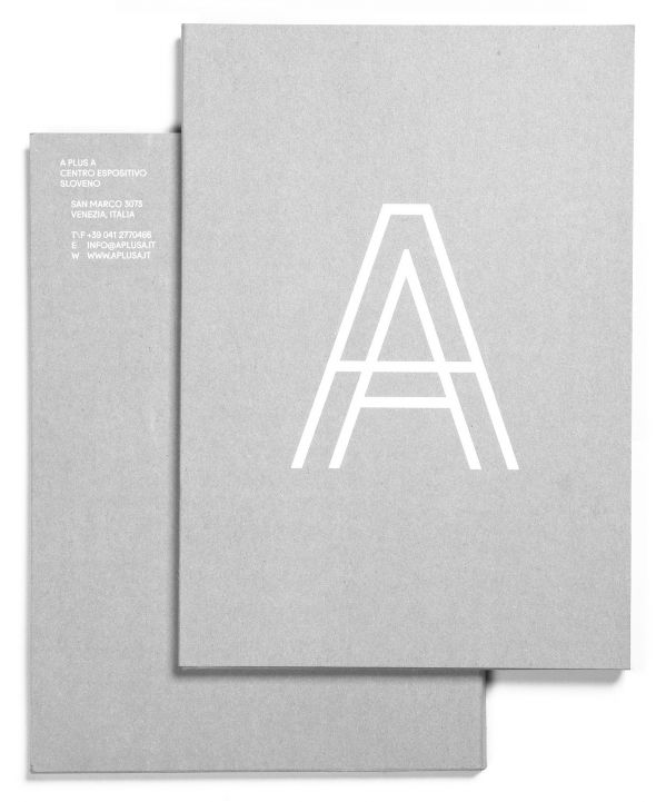 Graphic Design | AA13 / Blog Design & Architecture / Inspiration / Trend