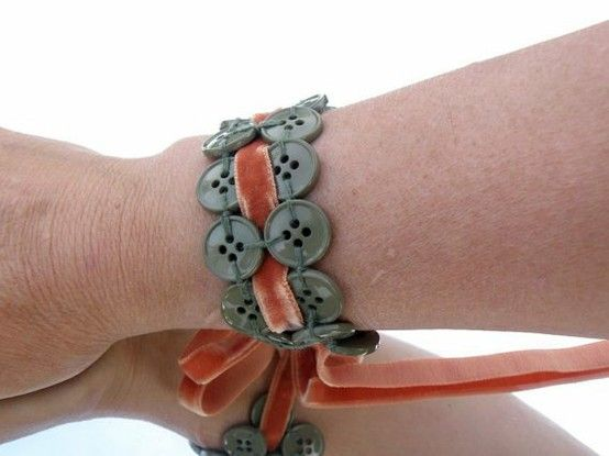 Do It Yourself Jewelry: Such A Good Idea For Do It Yourself Jewelry