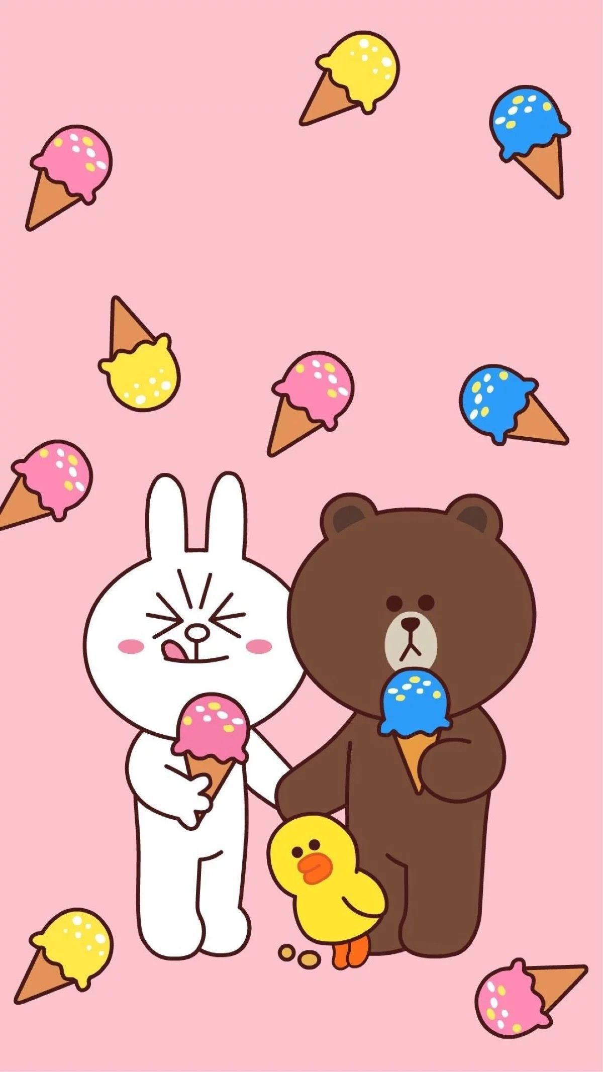 Pin Oleh ♡♡A D J O A ♡♡ Di KAKAO