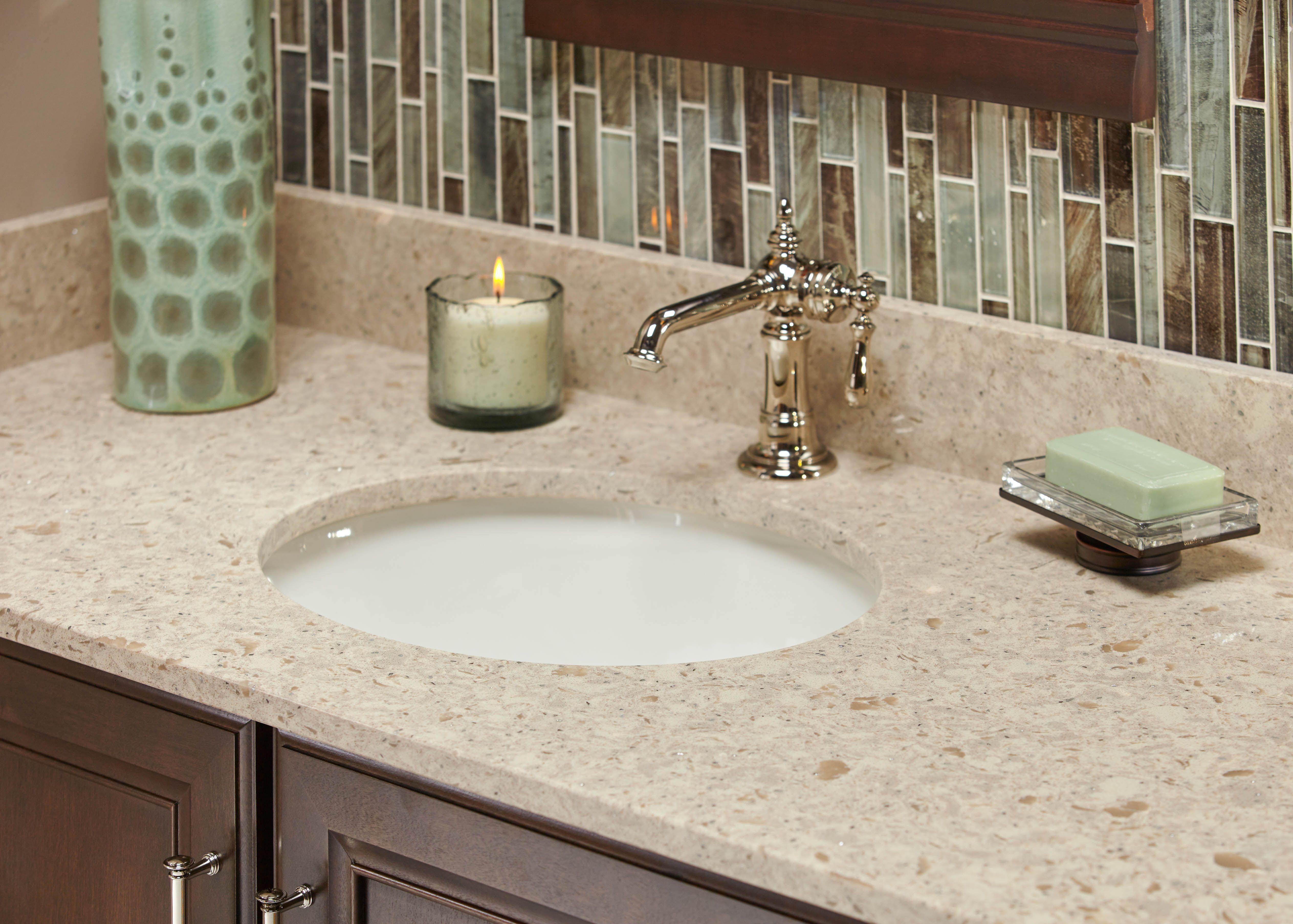 Pin By Vt Industries On Bathroom Vanities A Vant Vanity Surfaces