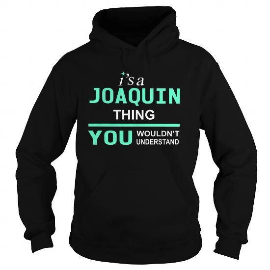 Awesome Tee Joaquin Thing  TeeForJoaquin T shirts
