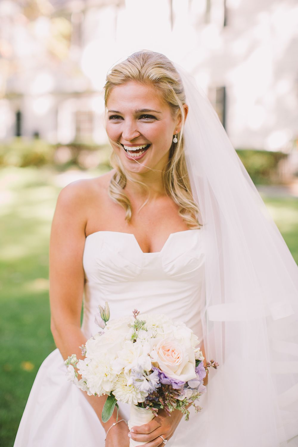 traditional rochester country club wedding | country club wedding