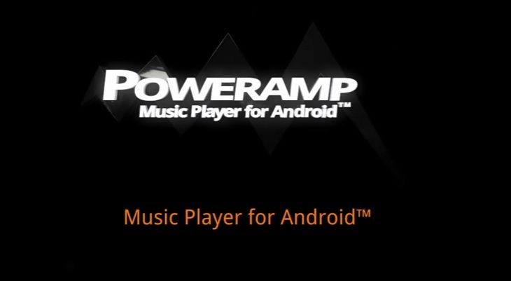 Poweramp APK with Android M support available: How to