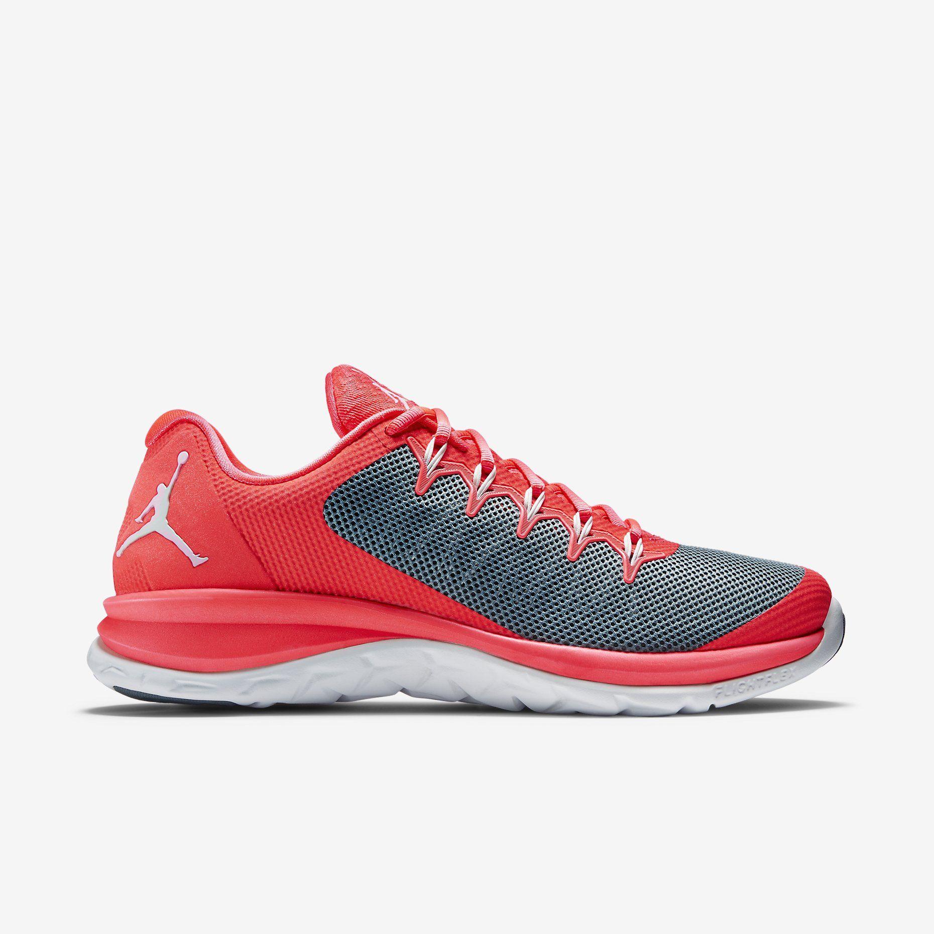 Jordan Flight Runner 2 Men S Shoe Nike Store