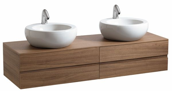 Alessi Bagno ~ Washbasin il bagno alessi one and smart touchless faucet il