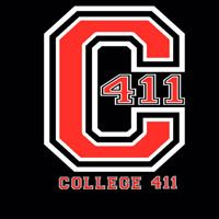 College 411