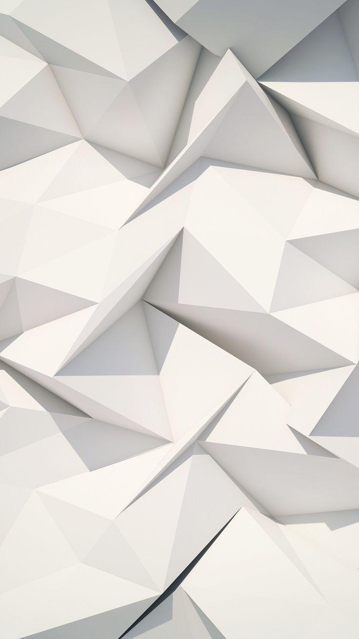 Wallpaper #Iphone livewallpaperswid... Wallpper 736 X 1308 ...