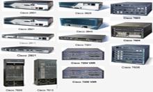 cisco router, cisco switch, used cisco, cisco price, buy cisco, sell