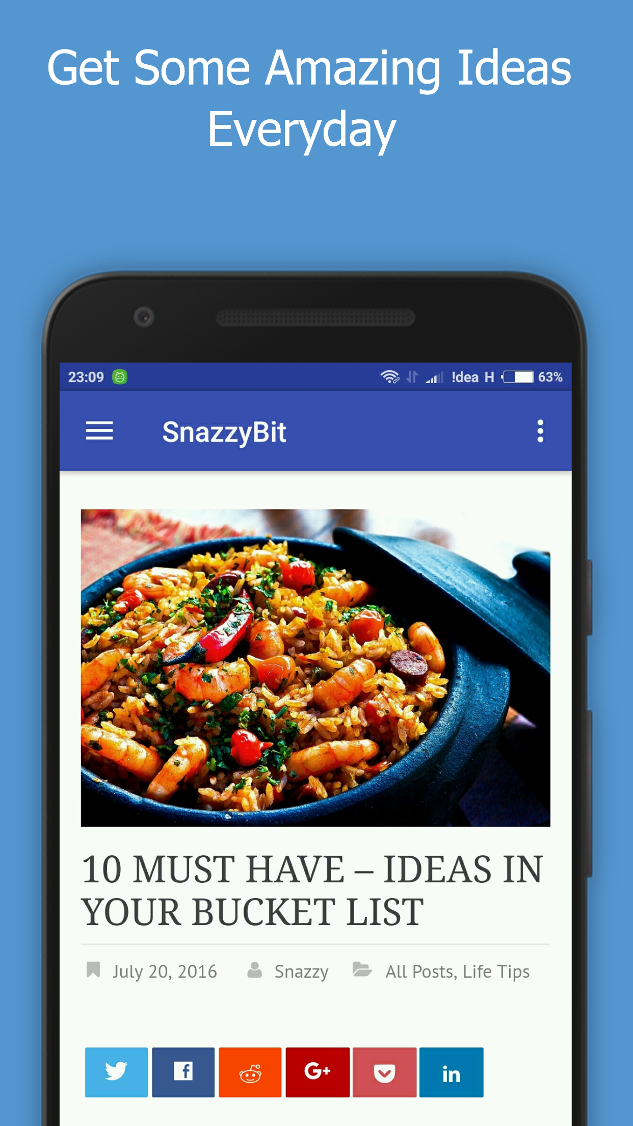 Communication on this topic: 10 Must-Download Food Apps, 10-must-download-food-apps/