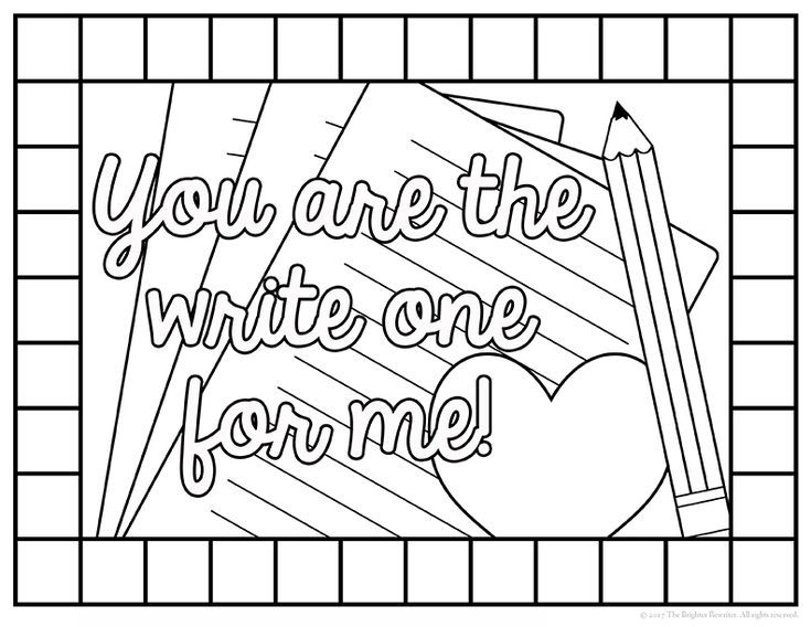 Valentineu0027s Day Coloring Pages | Color Sheets, Texas Teacher And Language  Arts