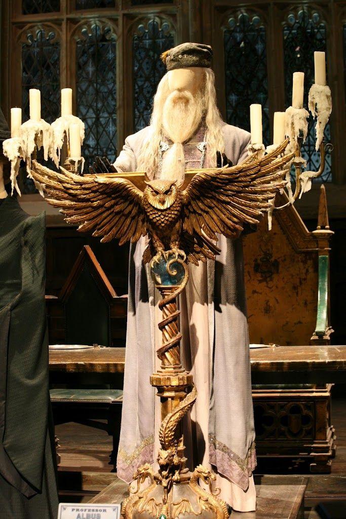 Все Гарри Поттеры - в одном флаконе | Гарри поттер сова ...