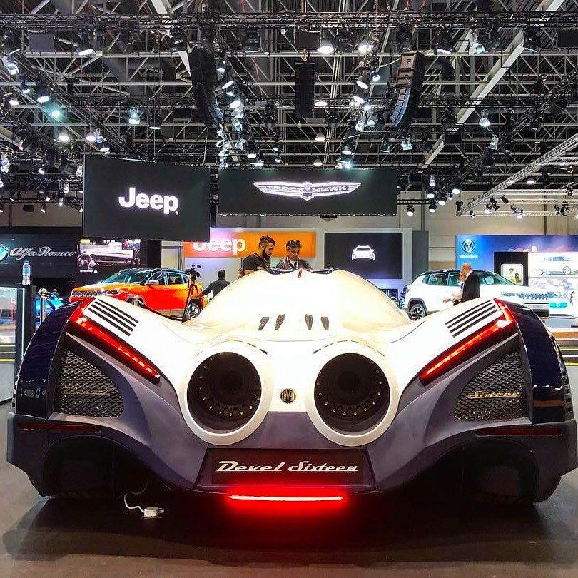 L�ks Otomobil D��leri  #cars #luxurycars #sportcars #conceptcars #motorcycles #trucks