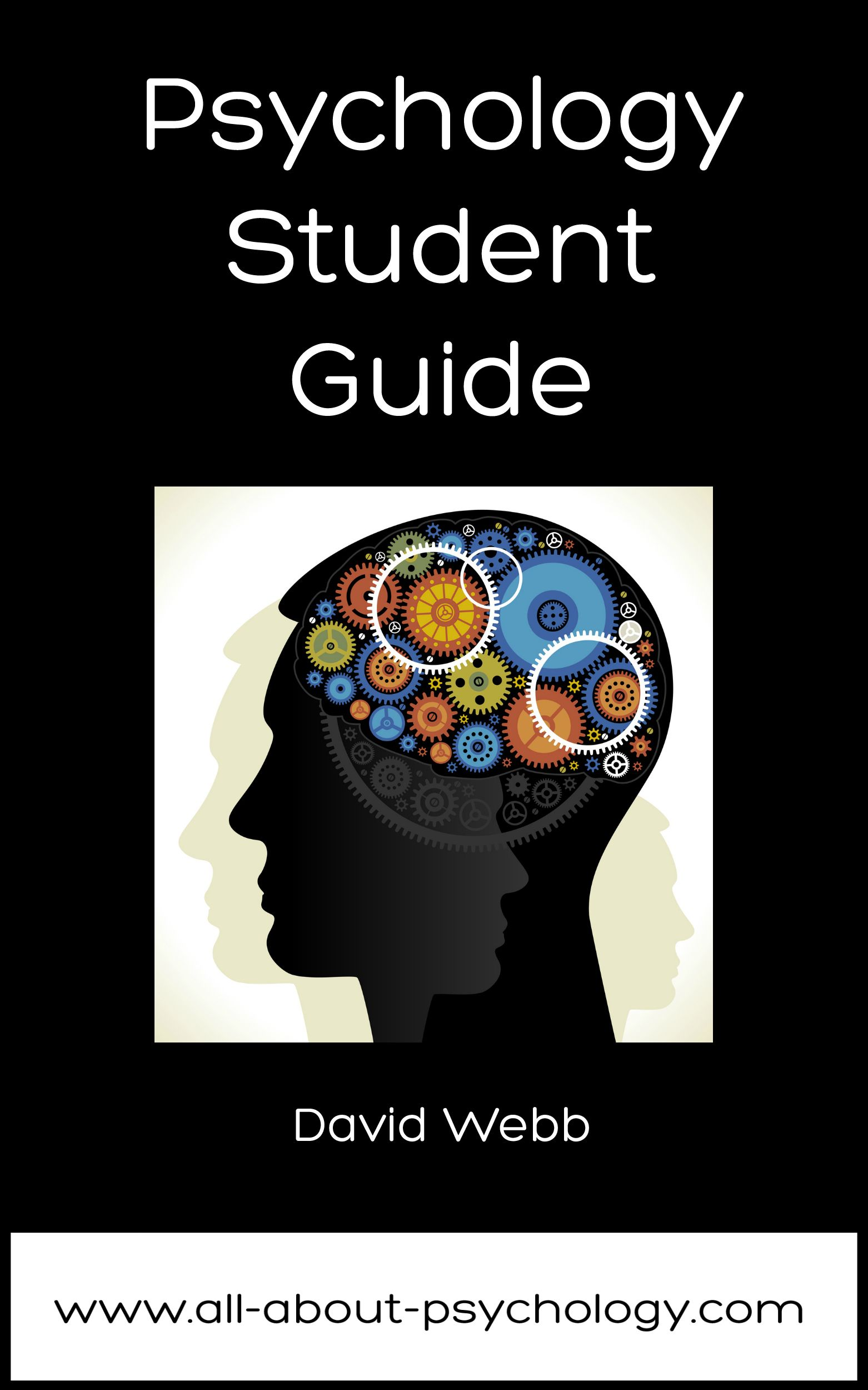 The Free Psychology Books Initiative Psychology Student Psychology Books Teaching Psychology