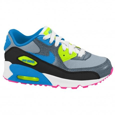 $44.99 nike air max #airmaxbekas #airmaxsecond nike air max 95 blue and  grey,