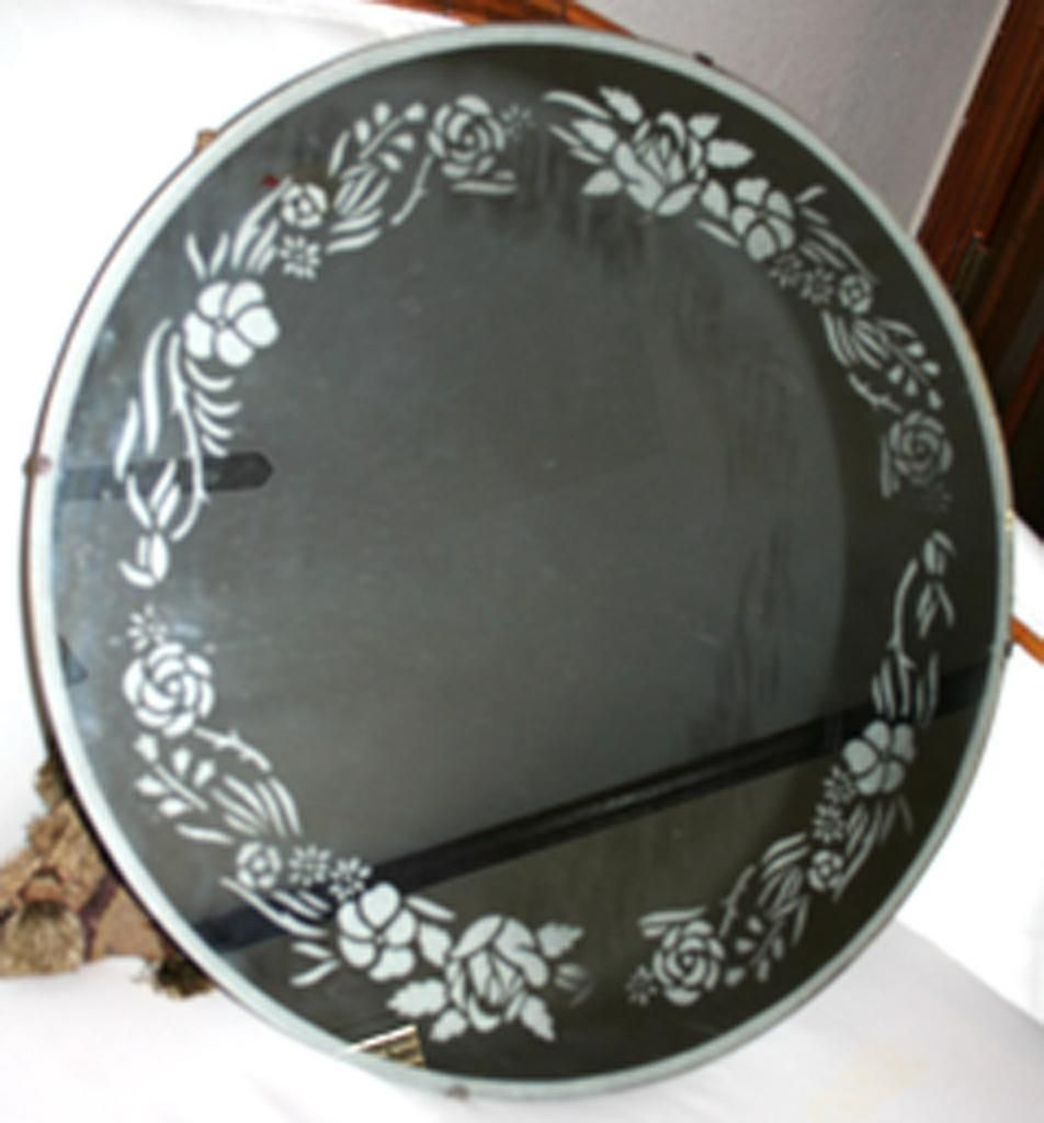 Etched Mirrors Designs Etched Mirror Mirror Designs Fancy Mirrors