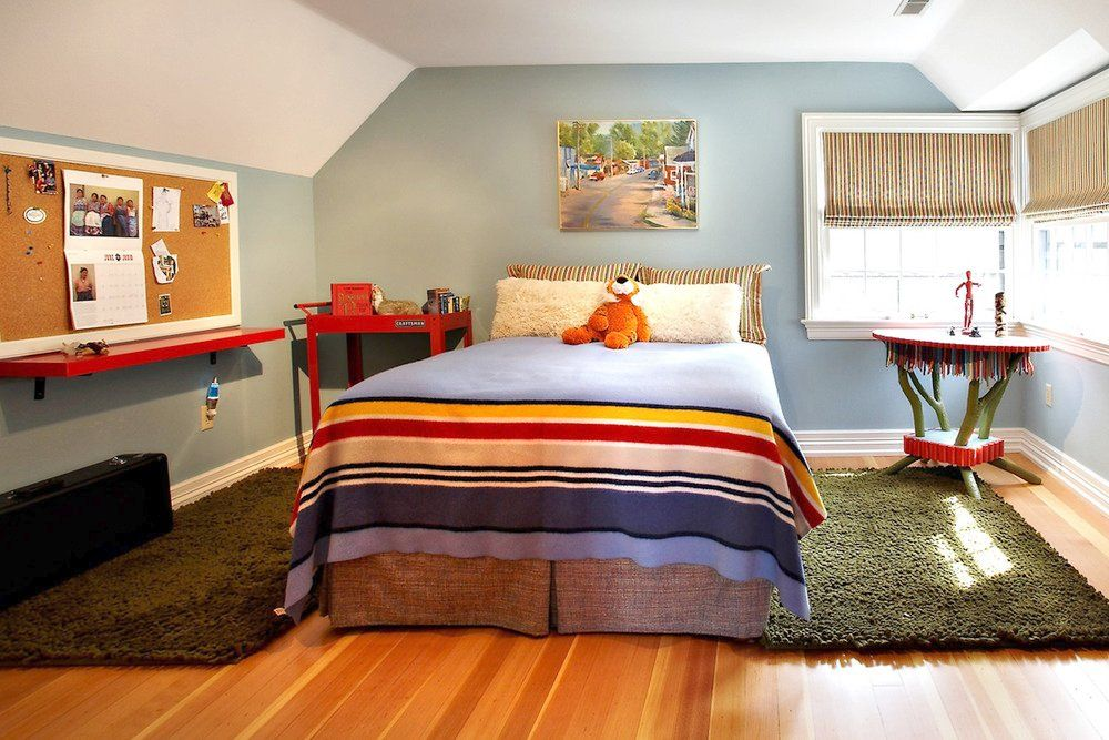 Beautiful Bedroom Ideas For 11 Year Old Boy Updated Boyu0027s Bedroom For An 11 Year Old Cozy Bedroom Design Kids Bedrooms Colors Bedroom Design
