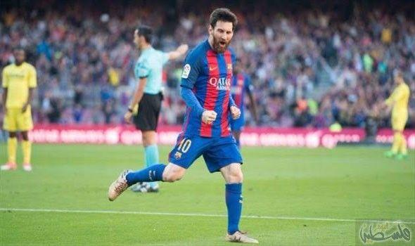 النجم ميسي يعود إلى ناديه البارسا للتوقيع على العقد الجديد Lionel Messi Lionel Messi Barcelona Messi