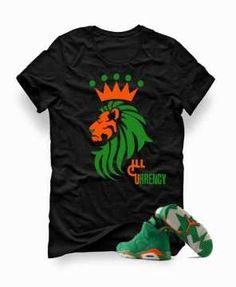 572f49569cbb22 Match Jordan 6 Gatorade Green - illCurrency Matching Jordans