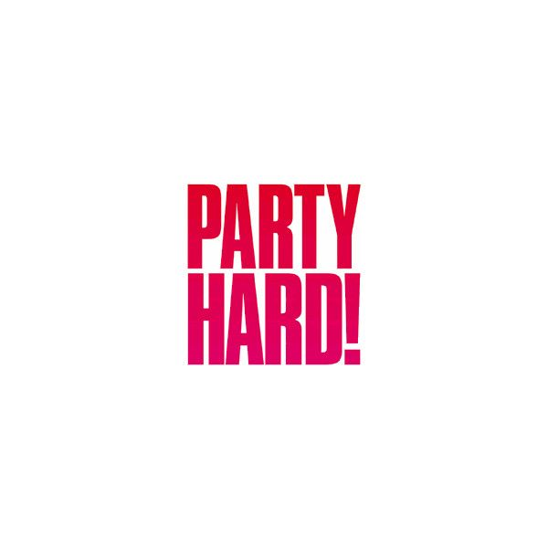 Party Quotes, Party Graphics, Drinking Quotes ❤ liked on Polyvore