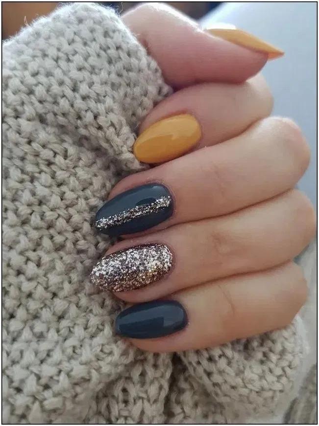 Pin By Gk On Nails Cute Nails Classy Nail Designs Cute Acrylic Nails