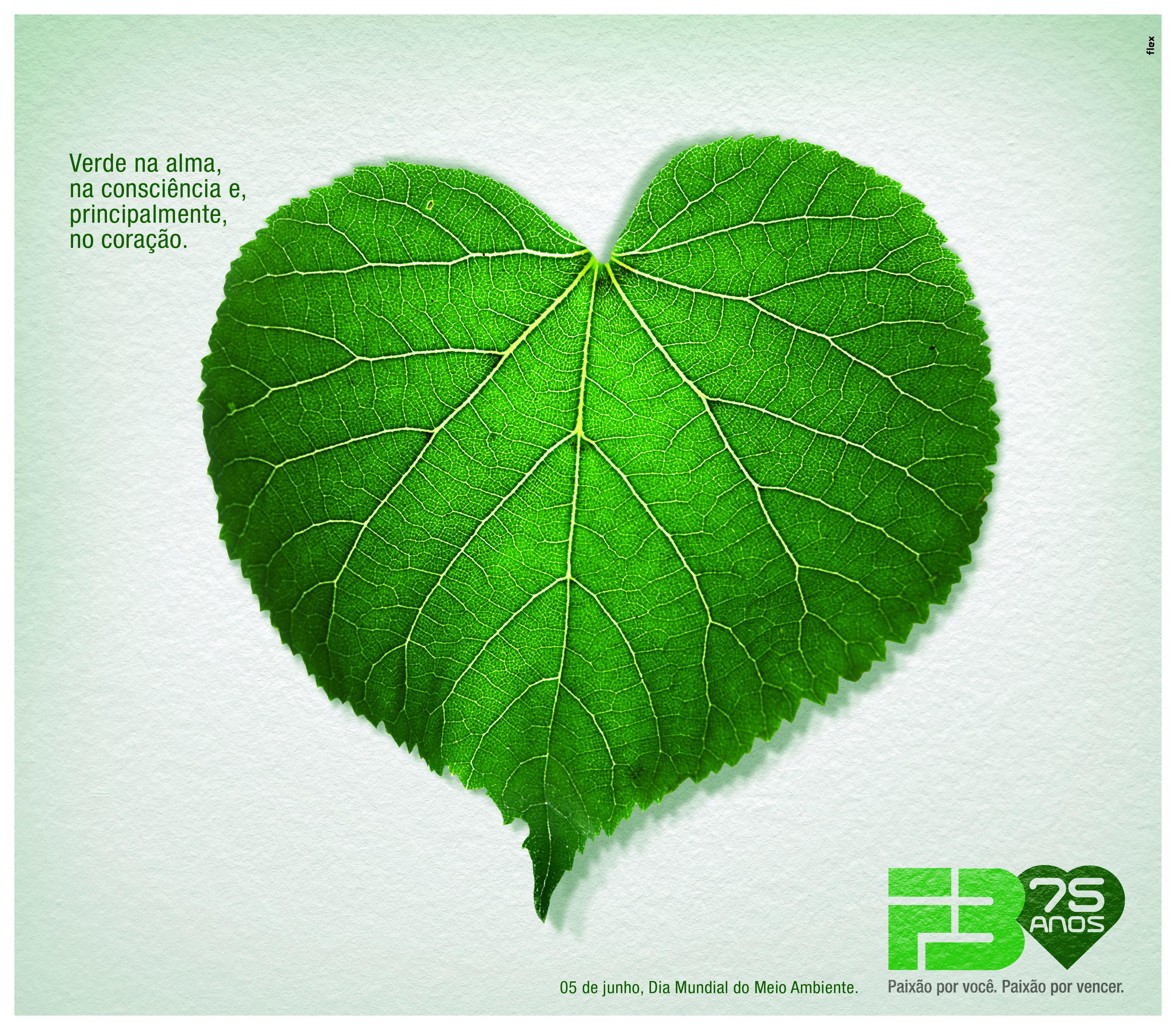 Flex Cria Para Farias Brito Dia Mundial Do Meio Ambiente Dia