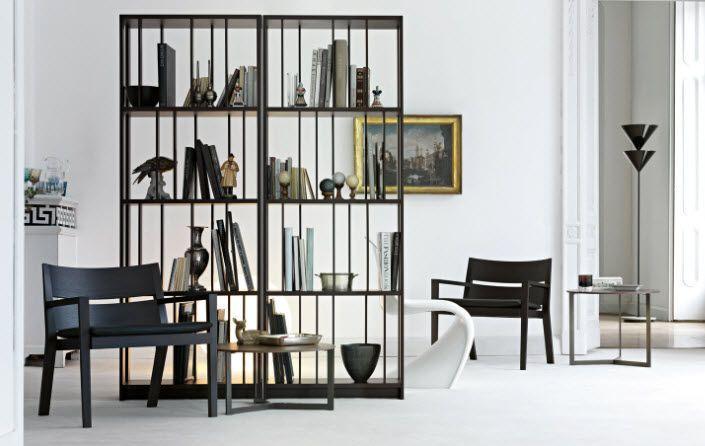 LEMA Home: Furniture & Decoration - ArchiExpo