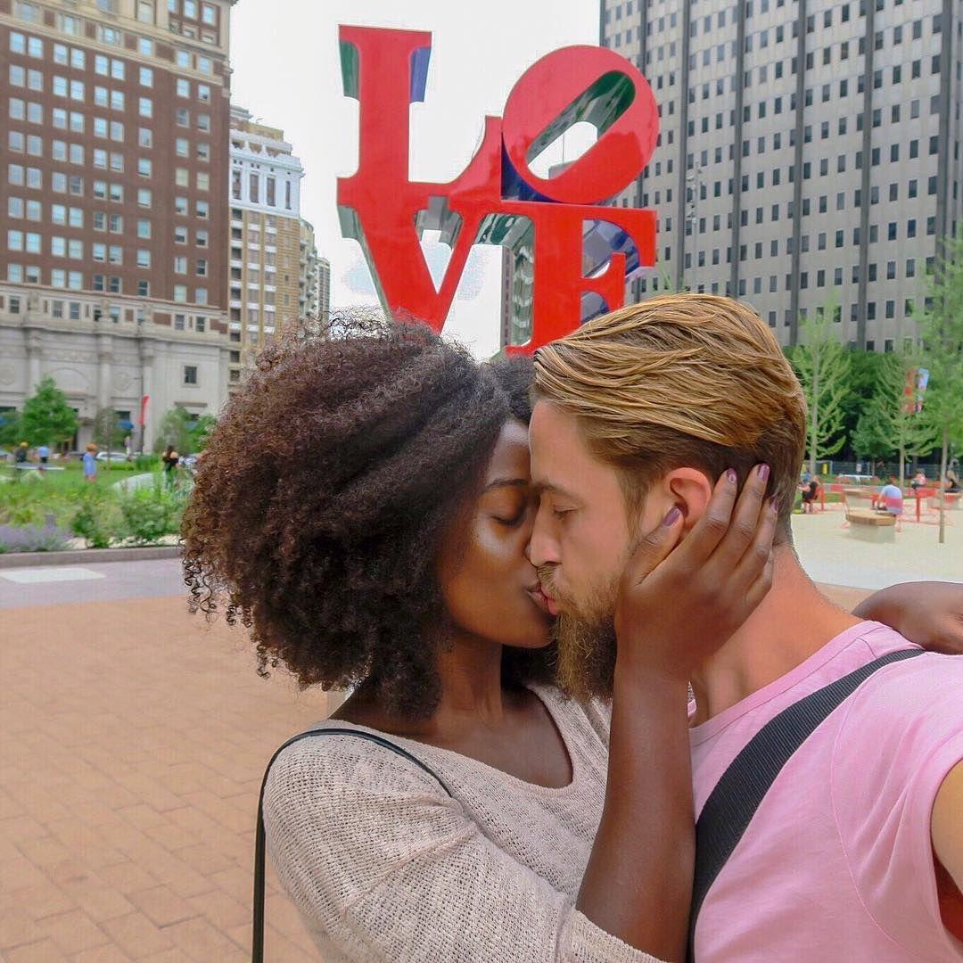 Bbw Annonsering Vit älskare Dating Interracial Dating St Louis Bästa Datingapp.