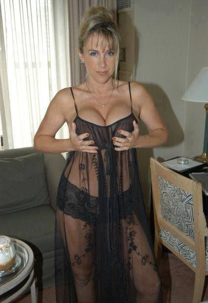 exhibitionist escorts over 50 years old