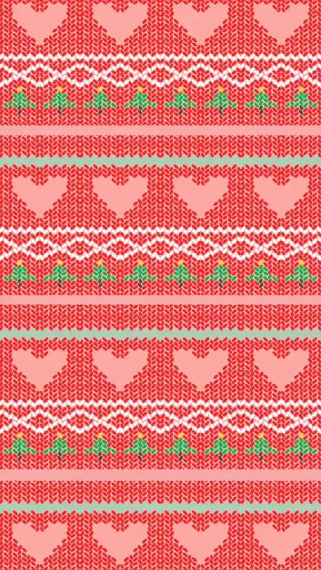 ugly christmas sweater - Christmas Sweater Wallpaper