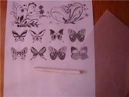 """Результат пошуку зображень за запитом """"схематические рисунки бабочек"""""""