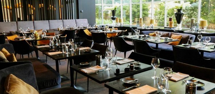 Here Are a Few Restaurant Safety And Health Hacks For Your