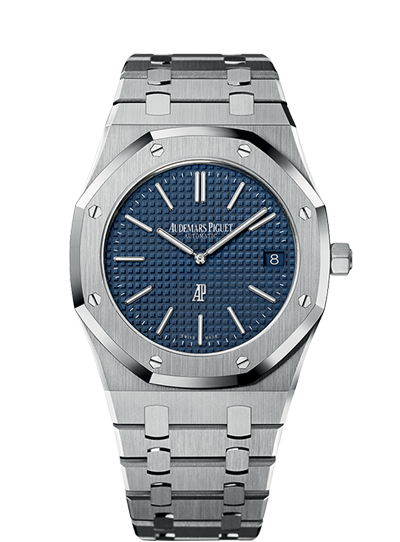 Audemars Piguet Royal Oak Selfwinding ロイヤルオーク 高級腕時計 メンズ腕時計