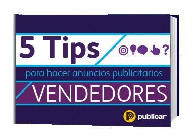 En esta guía encontrará 5 consejos clave para desarrollar anuncios publicitarios verdaderamente efectivos que le ayuden a cumplir sus metas de marketing y comerciales.