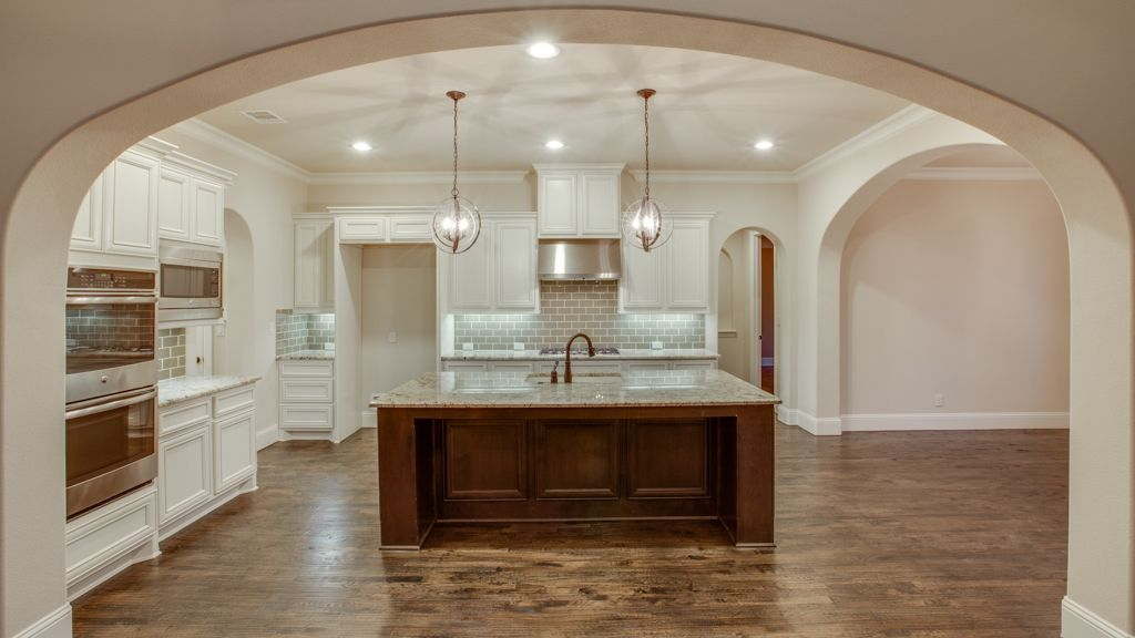 Homes For Sale At Creekside Park Wooded Overlook In The Woodlands Texas