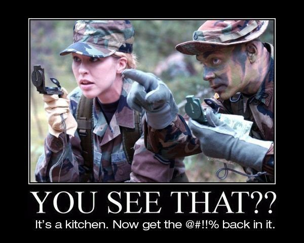 Funny Correctional Officer Meme : Things you ll only find funny if you re irish · the daily edge