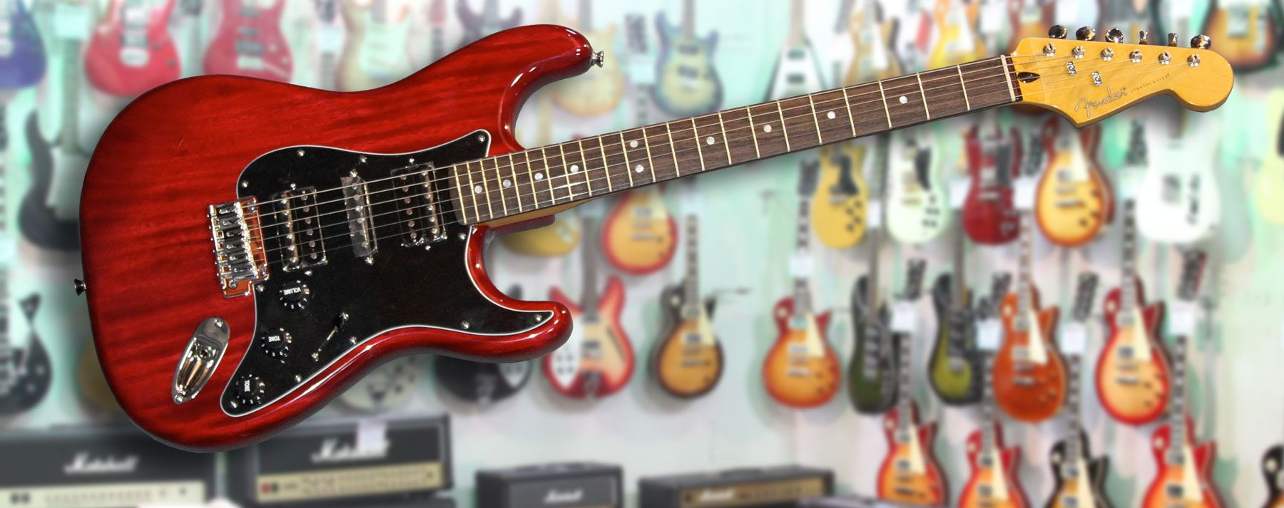 Wiring Diagram Modern Player Stratocaster 41 Images Factory Hss Guitar 1384942e402307568395a8290db149a8 Rock Electric Guitars Fender