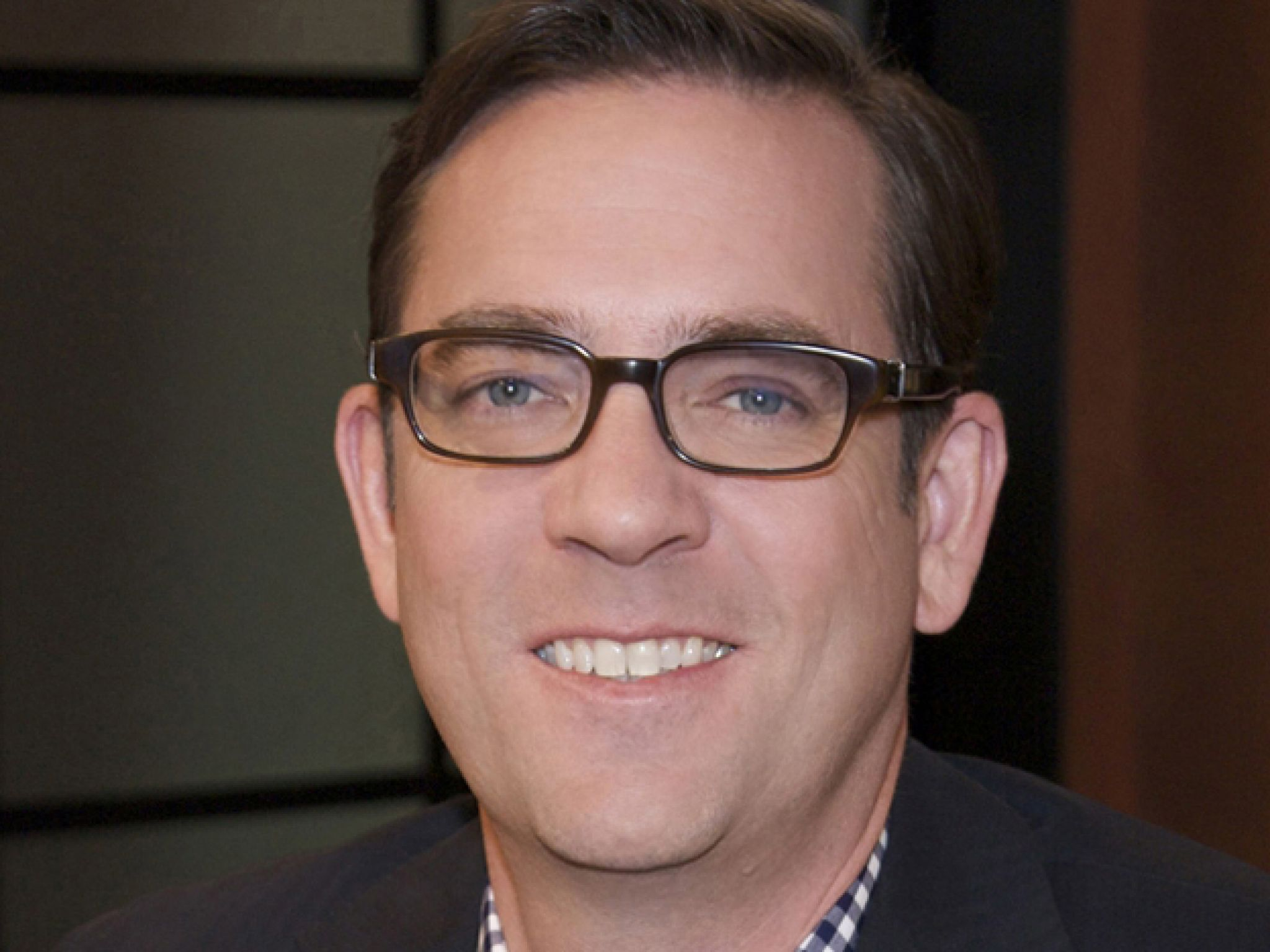 Ted allen food network foodnetwork ted allen pinterest recipes ted allen food network forumfinder Image collections