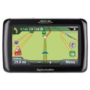 magellan roadmate 2036 39029 https huntinggearsuperstore com rh pinterest com Magellan RoadMate GPS 7 My Magellan RoadMate Update