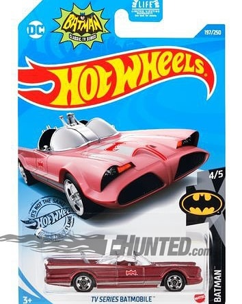 T Hunted Blog On Instagram A Pink Batmobile Maybe For Pinkoctober These Are Some Hotwheels Coming Soon On Q C In 2020 Hot Wheels Toys Hot Wheels Matchbox Cars