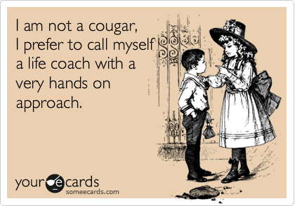 Someecards Com Ecards Funny Haha Funny Funny Quotes