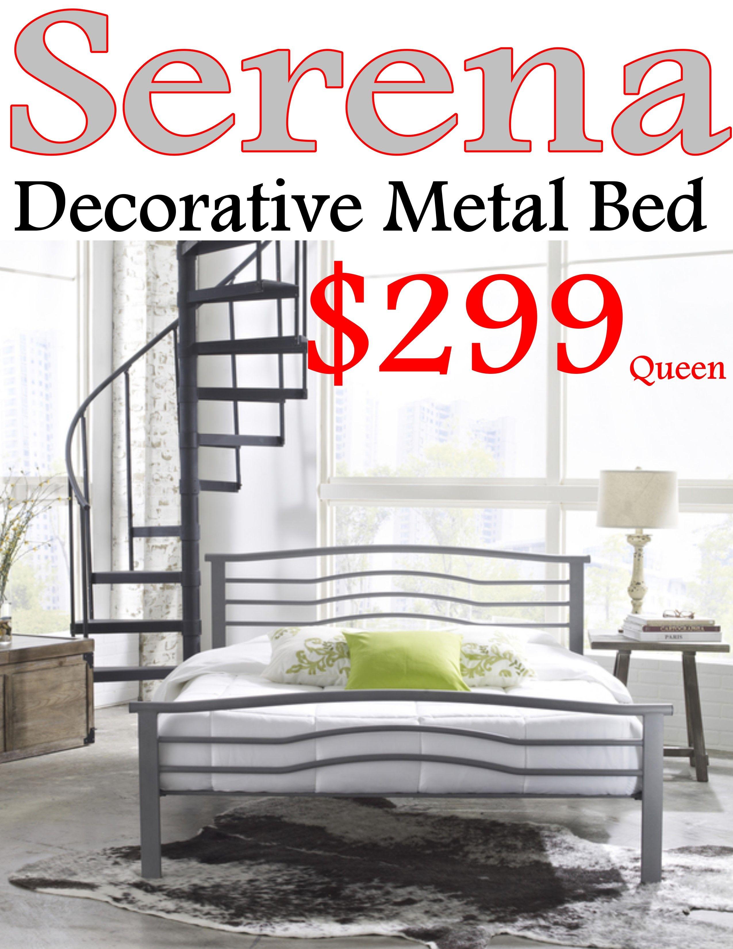 Sleep Station Home Page Platform Bed Frame Metal Platform Bed Platform Bed
