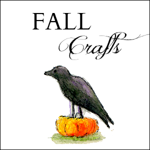 Fall Crafts Archives - On Sutton Place