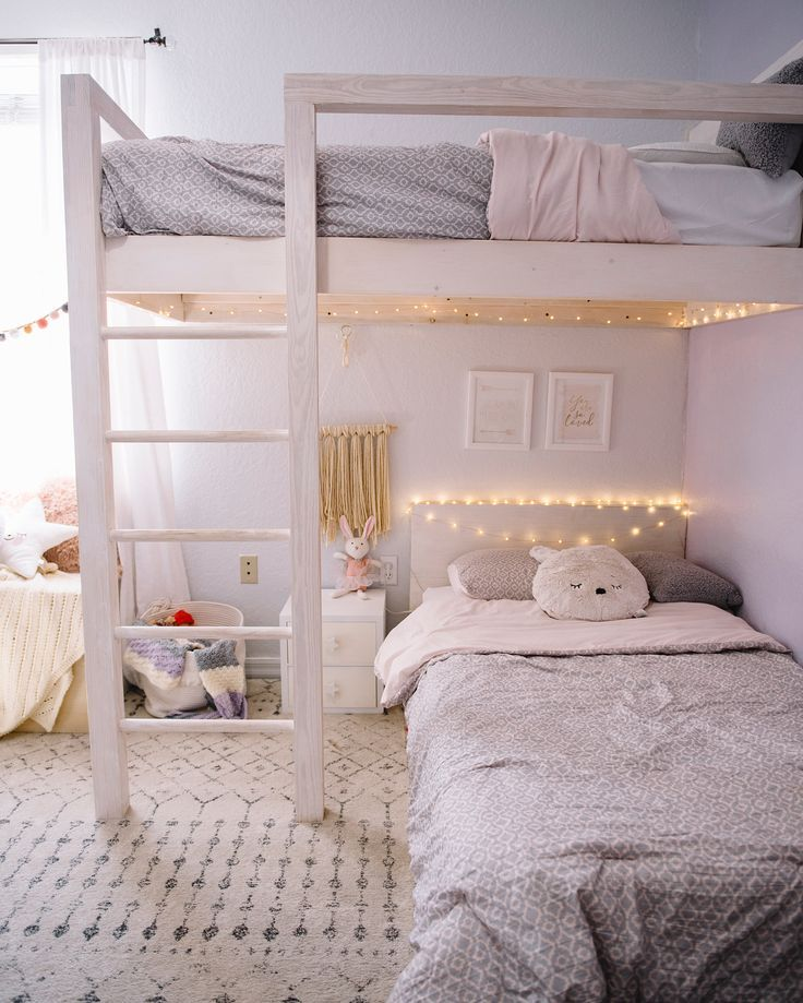 nancy j laudon on instagram today we start packing i on wonderful ideas of bunk beds for your kids bedroom id=82933