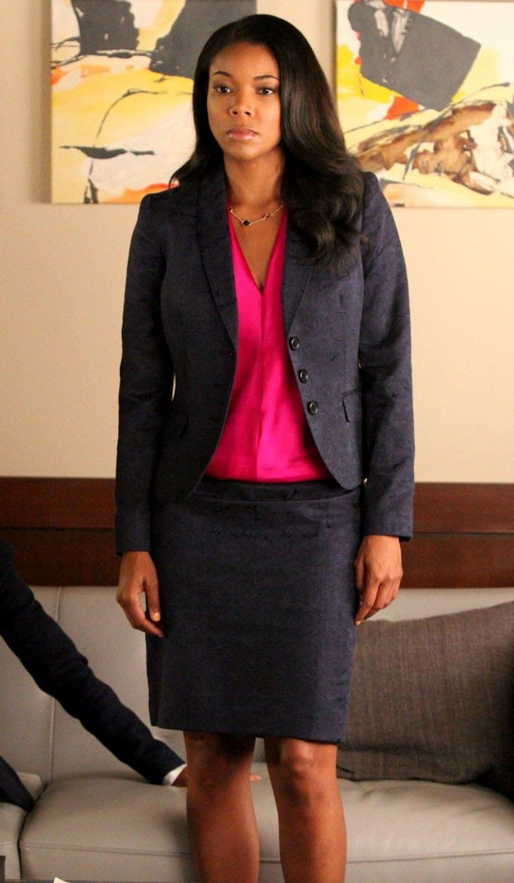 Mary Jane's Resolutions for 2015   Being Mary Jane   Shows ...