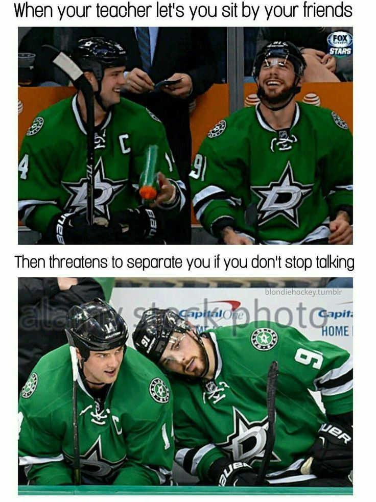 this is so us hockey hockey on my body hockey hockey