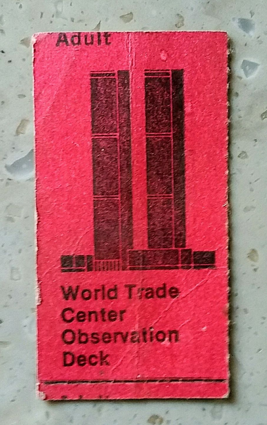 world trade center we will never forget