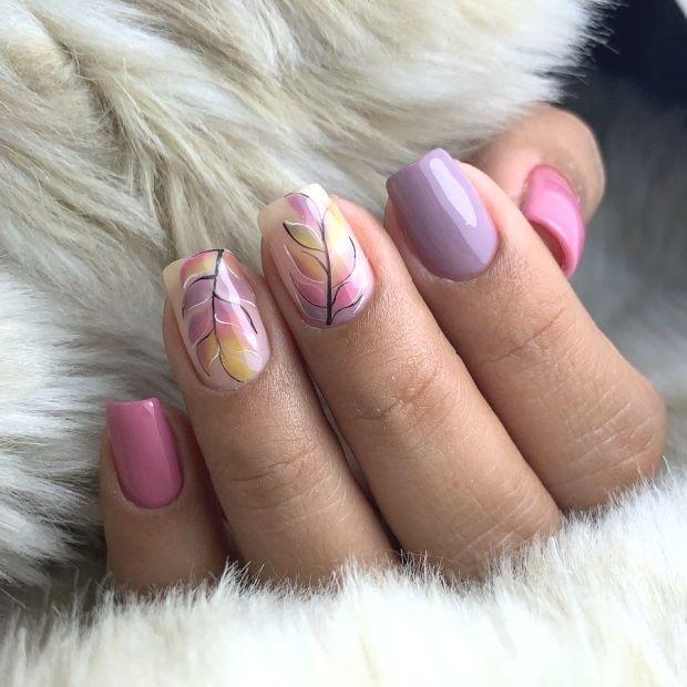 Photo of nails art cardiff : nail art game #nails #cardiff