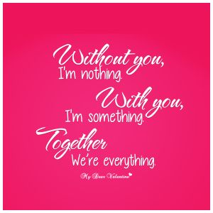 Love Sayings For Him Tssawr Love Quotes For Her Poeme